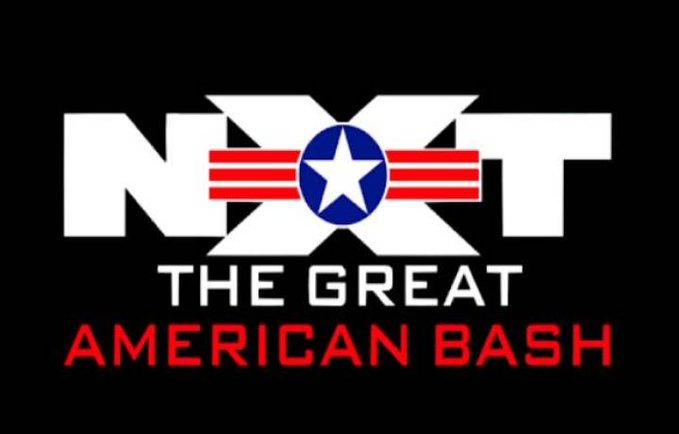 تحت المجهر| NXT Great American Bash -الليلة الأولى
