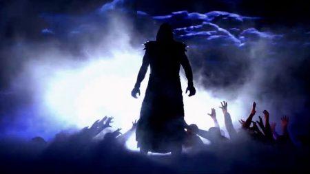 اتحاد WWE يستعد بحفل لأندرتيكر في سيرفايفر سيريس
