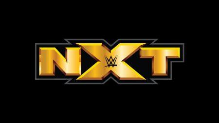 موضوع للنقاش : من يكون الشخص الغامض الذي تم الترويج لعودته في NXT؟