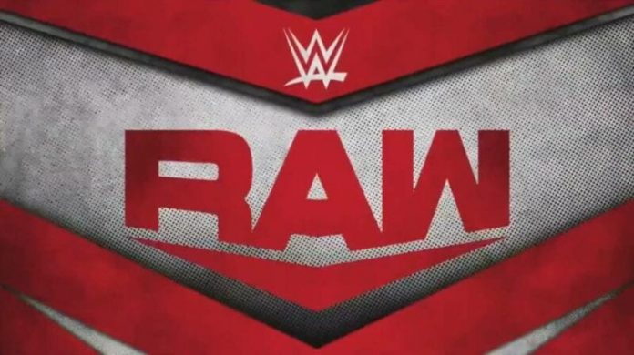 WWE تعلن ظهور اسكا وبطل الإتحاد درو ماكنتاير في عرض الراو القادم