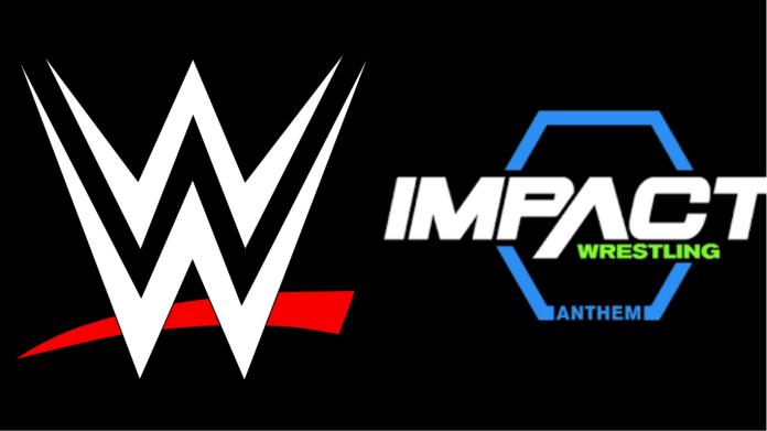 أفكار في اتحاد إمباكت قد تنجح لو طبقت في WWE