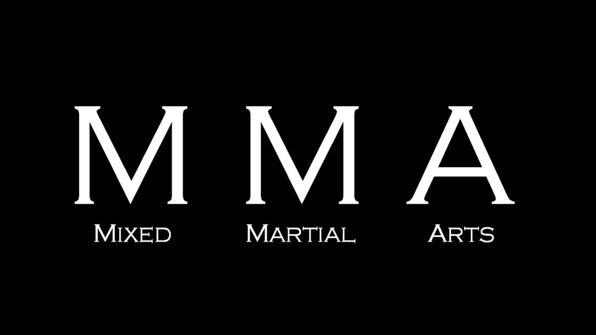 مفهوم رياضة القتال المختلط MMA وأهم قوانينها وخباياها