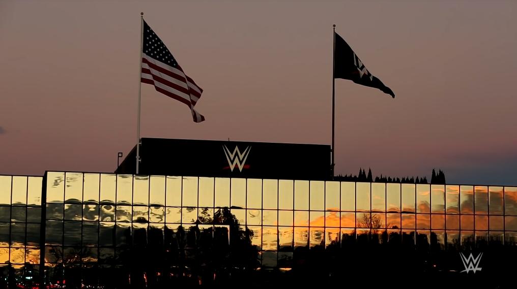 تحليل مالي|| هل تعرض اتحاد WWE لأزمة مالية أثناء الكورونا؟ ((الجزء الأول))