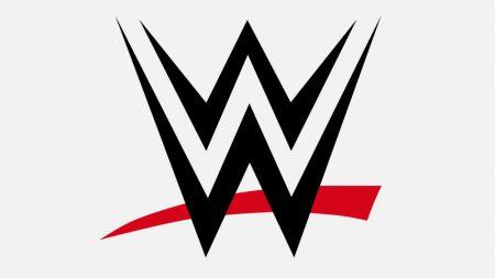 خطط استراتيجية في WWE لرفع نسب المشاهدات