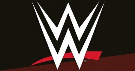 أفضل لحظات WWE تتأهل إلى ESPYS
